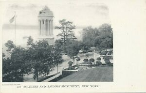 NEW-YORK-CITY-Soldiers-and-Sailors-Monument-udb-pre-1908