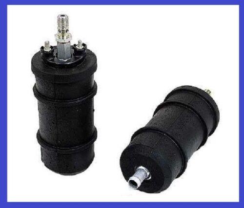 0580254989-0580464126 pompe a essence 0580254987-0580254988