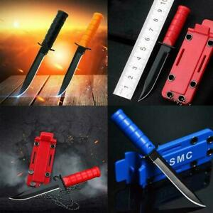 Portable-Mini-Necklace-Blade-Knife-Camp-Outdoor-Survive-Hike-EDC-Tool-J4M2