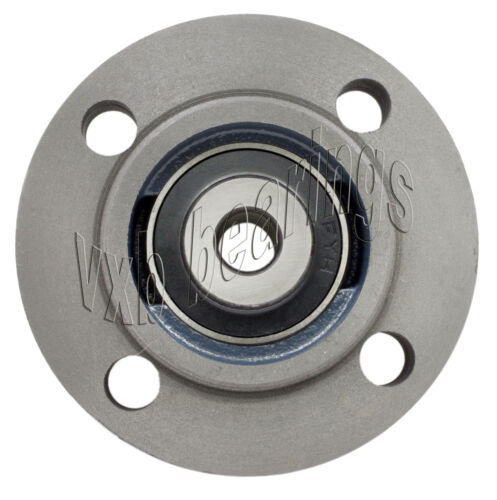 """FYH Bearings UCFC205-15 15//16/"""" Round Flanged Inch"""