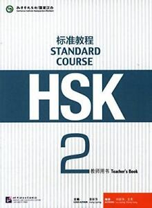 HSK Standard Course 2  Teacher039s Book by Jiang Liping  Paperback Book  97875 - Leicester, United Kingdom - Returns accepted Most purchases from business sellers are protected by the Consumer Contract Regulations 2013 which give you the right to cancel the purchase within 14 days after the day you receive the item. Find out more abou - Leicester, United Kingdom