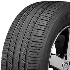 205/60R16 Michelin Premier A/S 92V tire 2056016 #05577