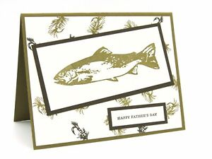 Stampin-Up-Cards-Birthday-Fathers-Day-Card-Father-s-Day-Cards-Dad-Fishing