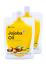 JOJOBA-OIL-250ml-100-PURE-COLD-PRESSED-Natural-skincare-FREE-AU-SHIPPING thumbnail 6