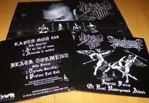 RAPED-GOD-666-BLACKTORMENT-Imperial-Forces-of-Real-Underground-Attack-7-034-EP