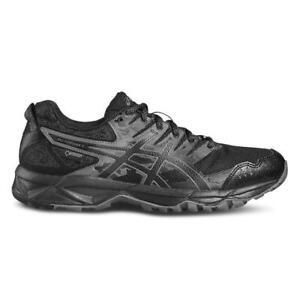 Asics-Gel-Sonoma-3-GTX-Wn-039-s-T777N-9099-Wasserdicht-Goretex-Walking-Running-Trail