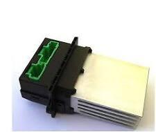 Resistance de chauffage Citroen, C5 tous modèles