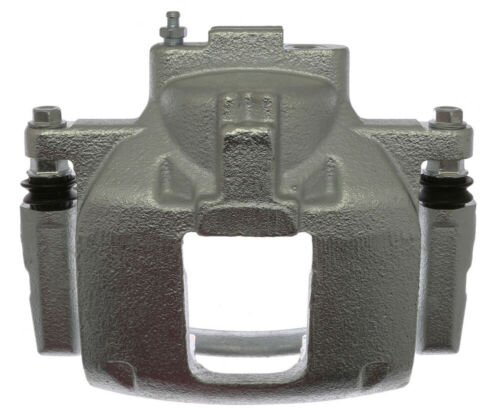 Disc Brake Caliper Front-Right//Left Raybestos FRC11880N