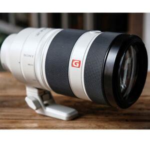 Sony-FE-100-400mm-f-4-5-5-6-GM-OSS-Lens-SEL100400GM-Wty
