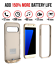 Samsung-Galaxy-S7-Battery-Case-Charger-Cover-Rechargeable-Backup-By-Alpatronix thumbnail 31