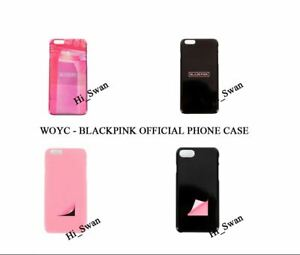 BLACKPINK-BLACKPINK-WOYC-OFFICIAL-PHONE-CASE-MIRROR-SQUARE-TYPE