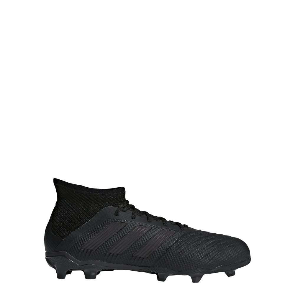 Adidas Prougeator 18.1 Junior FG