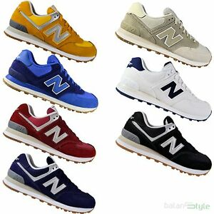 new balance uomo ml 574