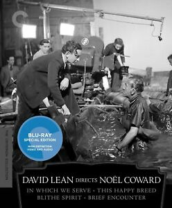 David-Lean-Directs-Noel-Coward-4-Blu-ray-Discs-2012-Criterion-Collection