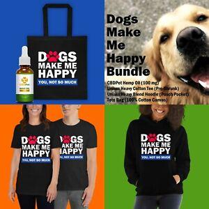 Dogs-Make-Me-Happy-CBD-Bundle-by-GearX-FREE-Shipping