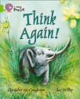 Think Again Workbook by HarperCollins Publishers (Paperback, 2012)
