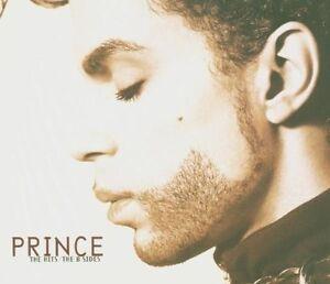 PRINCE-HITS-amp-B-SIDES-THE-RARITIES-3-CD-POP-NEW