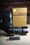 Nikon-Nikkor-AF-S-70-200mm-f2-8E-FL-ED-VR-Lens miniatura 1