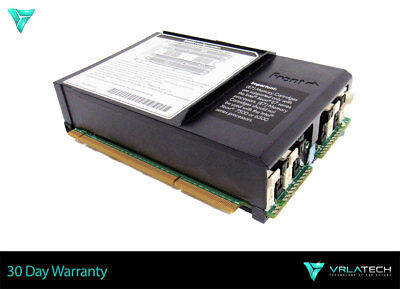 647058-001 Hewlett Packard Enterprise MEMORY CATRIDGE FOR DL980 G7