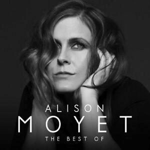 Alison-Moyet-The-Best-of-Alison-Moyet-CD