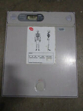 Fujifilm 14 x 17, FCR IP X-Ray Cassette Type C
