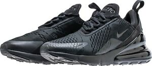 best cheap 8270e a5934 Image is loading Nike-Men-039-s-Air-Max-270-Running-