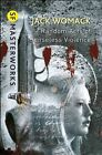 Random Acts of Senseless Violence by Jack Womack (Paperback, 2013)
