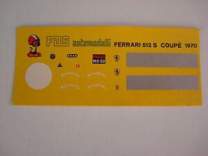 DECALS-KIT-1-43-FERRARI-512S-COUPE-039-1970