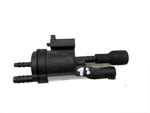 Magnetventil Pos.1 Umschaltventil Ventil Li für W204 S204 C250 CDI 2,2 150KW