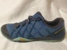 merrell trail glove 4 10.5 fe