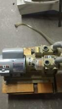 3302 3304 Ryobi Oem Vacuum Pump New