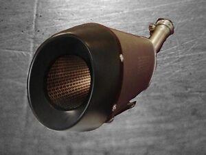 07-08-Yamaha-YZFR1-R1-YZF-Race-Exhaust-Baffle-Kit-Muffler-Baffles