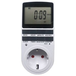 Interruptor-Temporizador-Digital-Temporizado-Enchufe-Pantalla-Grande-Tempor-J2R4