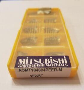 AOMT184808PEER-H VP20RT MITSUBISHI USA STOCK BRAND NEW 10 PACK