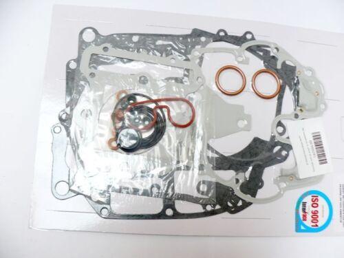 MS Motorcycle Engine Complete Gasket Set HONDA XL 250 R 84-88