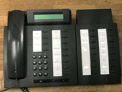Octopus E Octophon 26 S30817-S7006-T106-6 Telefon Key Modul RNG 26//28  S1446-8