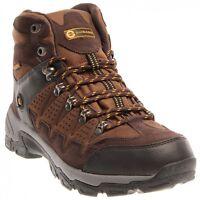 Gh Bass Earthsmart Jericho Boots Hiking Trail Mens 11 Waterproof $140