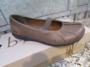 NEW BORN B.O.C DEAN TAUPE SLIP ON LOAFER Schuhe 6 Damenschuhe 6 Schuhe C94917 ... 02b317