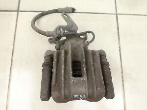 Brake-Caliper-Rear-Right-for-Audi-A3-8P-04-08