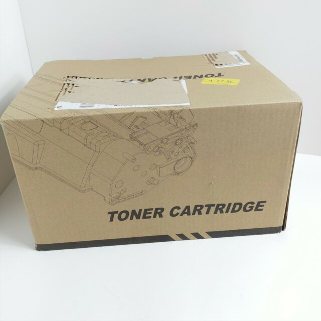 2 Replacement For BROTHER TN850 TN880 - High Yield Toner Cartridge Sealed