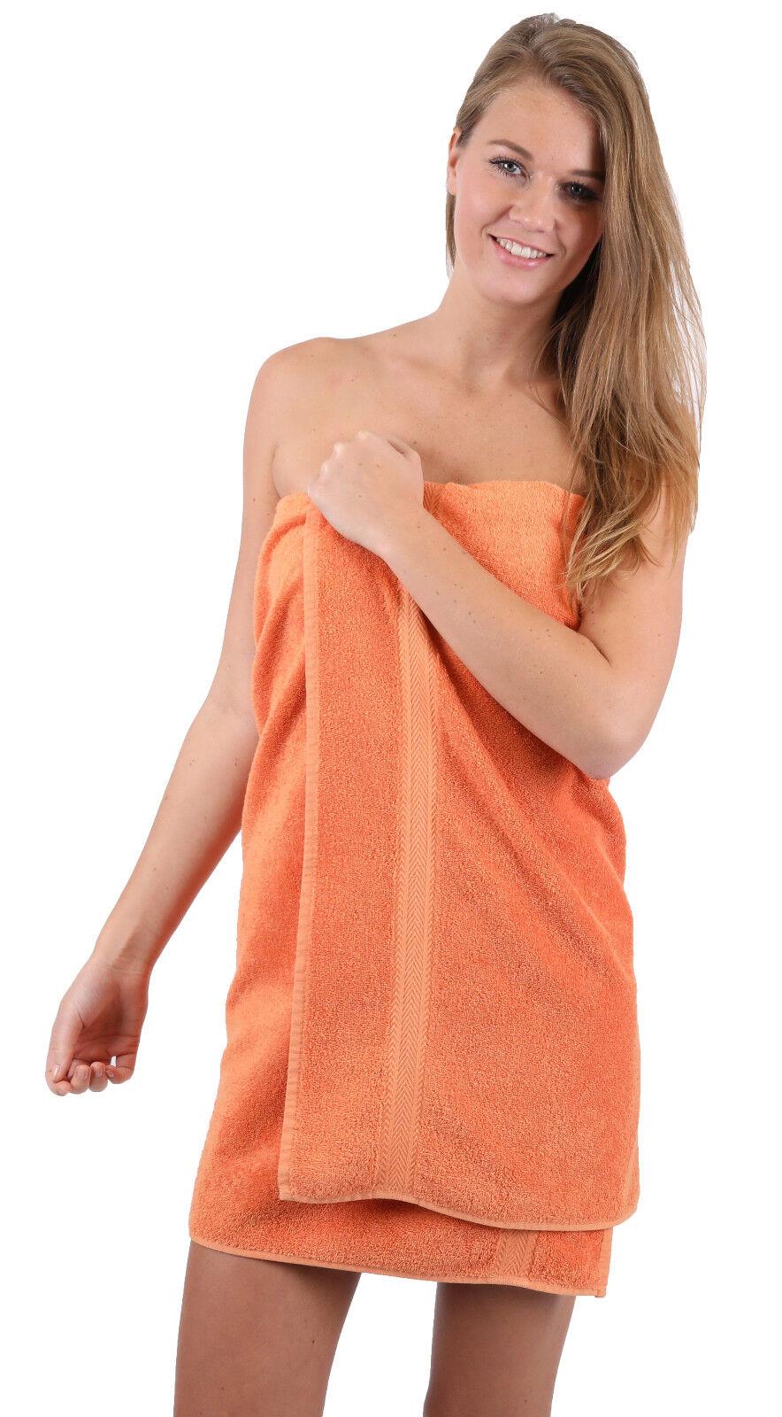 Betz Betz Betz 10tlg Handtuch Set PREMIUM Duschtuch Handtücher Gästetuch Waschhandschuhe     | Verrückte Preis  ca7ea8