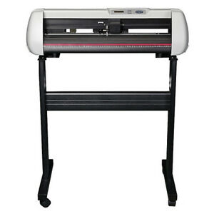 BEST-Quality-LIYU-Vinyl-Cutter-Cutting-Plotter-SC631-28-inch-QUICK-Delivery