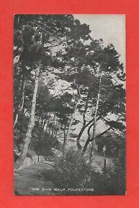 Regno-Tinta-il-Pino-Walk-Folkestone-J9703
