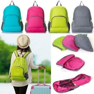 Ultralight-Daypack-Packable-Foldable-Waterproof-Lightweight-Travel-Bags-Backpack