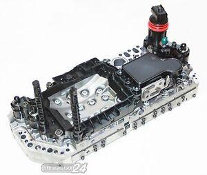 mercedes automatik getriebesteuerger t reparatur w169 a. Black Bedroom Furniture Sets. Home Design Ideas