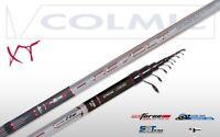 Canna Bolognese COLMIC REVOLT EXTREME 6 - 7 Metri