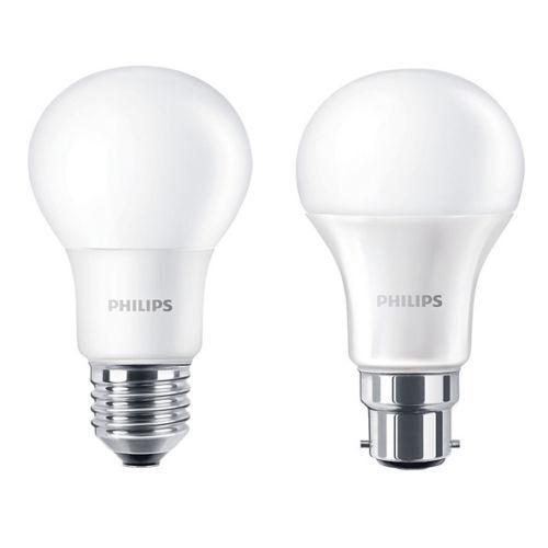 PHILIPS Ampoule LED GLS B22   E27 A60 5.5W   8W   11W   13W 240V