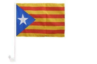 Autoflagge//Autofahne//Auto Flagge Fahne KANADA