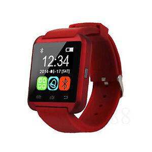 Smartwatch Samsung Galaxy Note 8