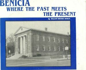 Benicia-Where-The-Past-Meets-the-Present